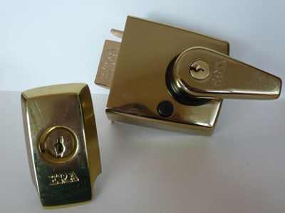 Locksmiths Castleford Doctor Lock